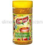* Ceai Instant Multivitamine EKOLAND 350g