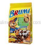 * Cereale Choco Balls BRUMI 250g