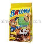 * Cereale Scoici BRUMI 250g
