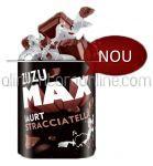 Iaurt cu Ciocolata 4% ZUZU Max Stracciatella 125g
