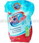 Lichid Spalare Parbriz pentru Iarna -30°C JETXPERT 4L
