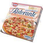 * Pizza RISTORANTE Dr.OETKER Capriciosa 300g