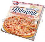 * Pizza RISTORANTE Dr.OETKER Prosciutto 320g