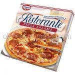 * Pizza RISTORANTE Dr.OETKER Salame 310g