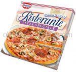 * Pizza RISTORANTE Dr.OETKER Speciale 325g