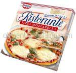 * Pizza Ristorante Mozzarella Dr.OETKER 325g