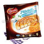 Placinta Rulata cu Branza Congelata BONITO 800g