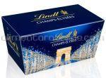 Praline de Ciocolata LINDT Champs-Elysees 220g