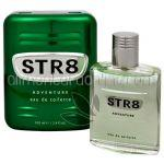 Apa de Toaleta STR8 Adventure 100ml