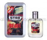Apa de Toaleta STR8 Rebel 100ml