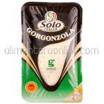 Branza Gorgonzola SOLO ITALIA 125g