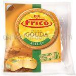 Branza Gouda FRICO 265g