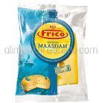 Branza Maasdam FRICO 260g