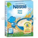Cereale din Orez pentru Sugari NESTLE 250g