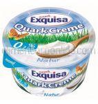 Crema de Branza Proaspata 0,2% EXQUISA Quark 500g