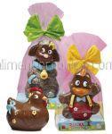 Figurine din Ciocolata Allegra Fattoria DOLCERIE VENEZIANE 100g