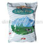 Lapte Praf ARISTOCRAT 26% 1Kg