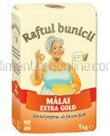 Malai Extra Gold RAFTUL BUNICII 1Kg