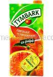 * TYMBARK Suc de Portocale cu Portocale Rosii 2L