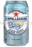 Apa Tonica SANPELLEGRINO dz. 6x330ml
