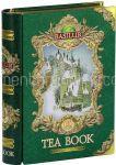 BASILUR Ceai Negru Ceylon - Tea Book Vol. III 100g