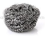 Burete din Metal Spirala HS 4buc
