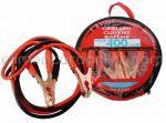Cabluri Transfer Curent Auto 400A Set