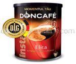 Cafea Instant DONCAFE ELITA 50g