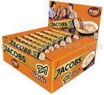 Cafea Instant JACOBS 3in1 Clasic 24x15.2g