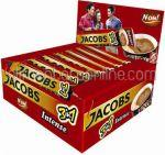 Cafea Instant JACOBS 3in1 Intense 24x13,5g