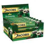 Cafea Instant JACOBS KRONUNG 50x1,8g