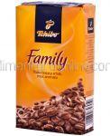 Cafea TCHIBO Family 500g
