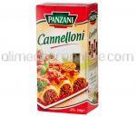 Cannelloni PANZANI 250g