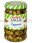 Capere in Otet SACLA 200g