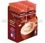 Cappuccino NESCAFE Original 10x13g