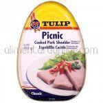 Carne de Porc csv. TULIP 454g
