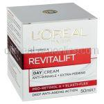 Crema Anti-Rid L'OREAL Revitalift Zi 50ml