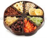 Fructe Confiate / Dezhidratate
