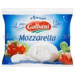 Mozzarella GALBANI 125g
