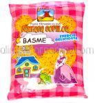Paste Fainoase in Forme Diverse BANEASA COPIILOR Basme 400g