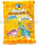 Paste Fainoase in Forme Diverse BANEASA COPIILOR Dino 400g