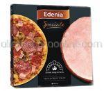 Pizza EDENIA Speciale 325g