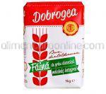 zzz Faina DOBROGEA Tip 550 1Kg
