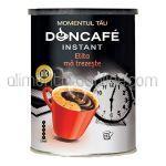 Cafea Instant DONCAFE ELITA 100g