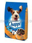 CHAPPI Uscat Vita 3Kg