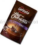 Ciocolata Calda LA FESTA Amaruie Dark 10x25g