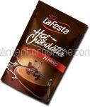 Ciocolata Calda LA FESTA Clasic 10x25g