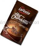 Ciocolata Calda LA FESTA Coffee 10x25g