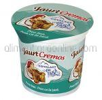 Iaurt Cremos 5% COVALACT 300g