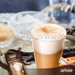 Latte Macchiato Instant LA FESTA 8x22g